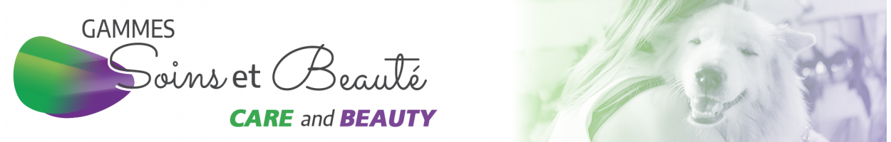 Care and Beauty Ranges