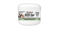 SOS Gel 105ml